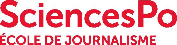 science po journalisme